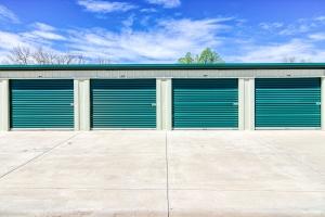 Storage Sense at Peterson Air Force Base - Photo 9