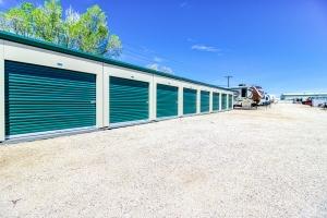 Storage Sense at Peterson Air Force Base - Photo 10