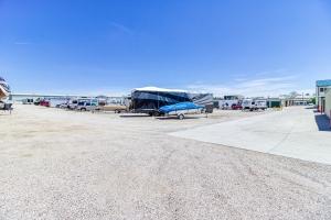 Storage Sense at Peterson Air Force Base - Photo 11