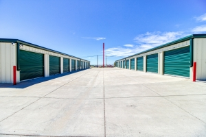 Storage Sense at Peterson Air Force Base - Photo 12