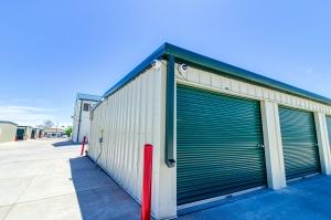 Storage Sense at Peterson Air Force Base - Photo 13