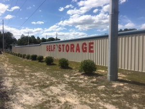 Storage Depot of Ocala - Photo 5