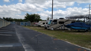Storage Depot of Ocala - Photo 7