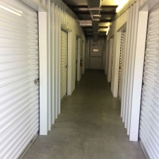 University Self Storage - Pensacola - 8802 North Davis Highway - Photo 3