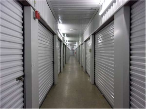 Extra Space Storage - Plano - 6600 K Ave - Photo 3
