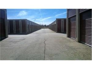 Image of Extra Space Storage - Edmond - Edmond Rd Facility on 620 West Edmond Road  in Edmond, OK - View 2