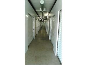 Image of Extra Space Storage - Edmond - Edmond Rd Facility on 620 West Edmond Road  in Edmond, OK - View 3