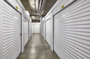 Image of Storage Choice - Farmers Market Facility on 2425 Canton Street  in Dallas, TX - View 2