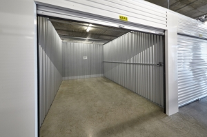 Image of Storage Choice - Farmers Market Facility on 2425 Canton Street  in Dallas, TX - View 4