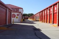 All Storage - Wall Price - 5800 Wall Price Keller Road - Photo 2