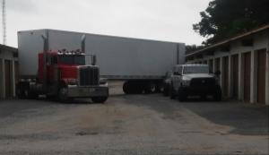 Image of Thrifty Storage - Fort Walton Beach - 220 Santa Rosa Street Southwest Facility on 220 Santa Rosa Street Southwest  in Fort Walton Beach, FL - View 4