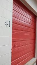 Thrifty Storage - Fort Walton Beach - 220 Santa Rosa Street Southwest - Photo 5