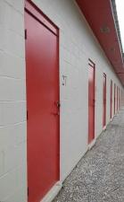 Thrifty Storage - Fort Walton Beach - 220 Santa Rosa Street Southwest - Photo 6