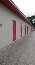Thrifty Storage - Fort Walton Beach - 220 Santa Rosa Street Southwest - Photo 7