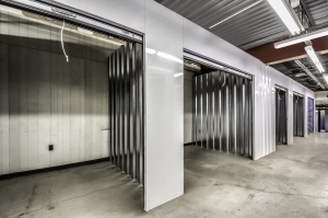 Picture of Keep Self Storage - South Side Works