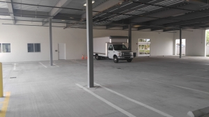 Picture of Spacebox Palma Ceia