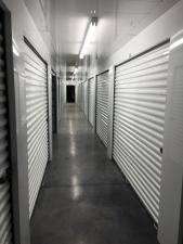 Storage King, Inc