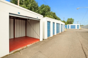 Image of US Storage Centers - Fairview Facility on 51 Broad Avenue  in Fairview, NJ - View 4