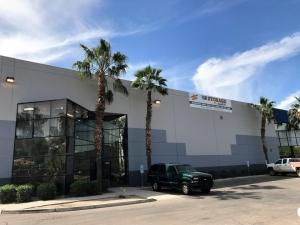 US Storage Centers - Chandler