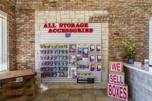 All Storage - Bryant Irvin - 6150 Bryant Irvin - Photo 7