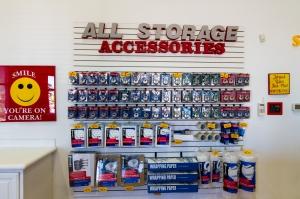 All Storage - Beach - 8251 N. Beach St. - Photo 6