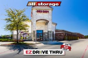 All Storage - Beach - 8251 N. Beach St. - Photo 1