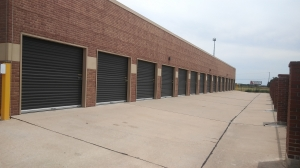 Picture of Cedar Ridge South 75 Storage