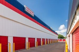 All Storage - Plaza - 425 East Pioneer Parkway - Photo 2