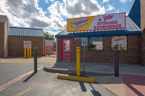 All Storage - Plaza - 425 East Pioneer Parkway - Photo 5