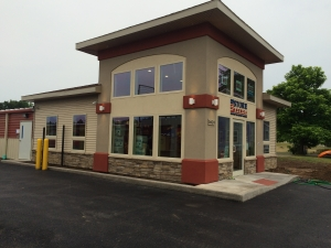 Image of Store America - Bear Facility on 5624 Bear Road  in North Syracuse, NY - View 3