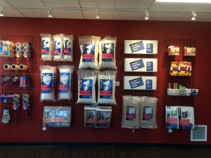 Image of Store America - Bear Facility on 5624 Bear Road  in North Syracuse, NY - View 4