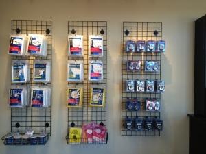 Store America - Bear - Photo 5