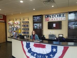 Store America - Bear - Photo 20