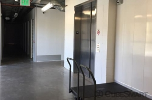 CubeSmart Self Storage - Surprise - 13078 West Central Street - Photo 7