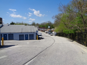 Prime Storage - Baltimore - 3220 Wilkens Ave - Photo 4