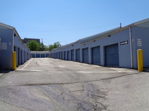 Prime Storage - Baltimore - 3220 Wilkens Ave - Photo 6