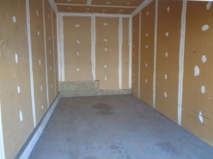 Prime Storage - Baltimore - 3220 Wilkens Ave - Photo 8