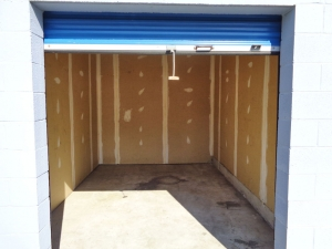 Prime Storage - Baltimore - 3220 Wilkens Ave - Photo 9
