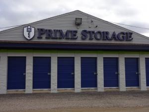 Prime Storage - Madison - Photo 3