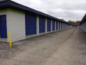 Prime Storage - Madison - Photo 4