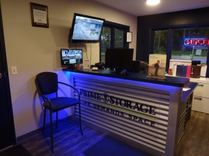 Prime Storage - Madison - Photo 5