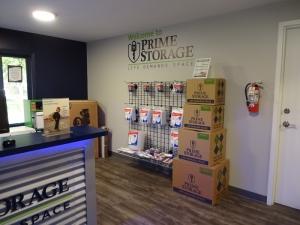 Prime Storage - Madison - Photo 6