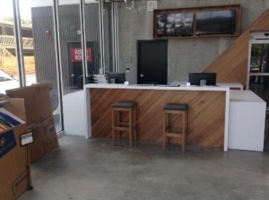Picture of Life Storage - Austin - Mary Street