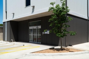 Image of Life Storage - Austin - Mary Street Facility at 1341 West Mary Street  Austin, TX