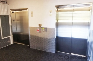 CubeSmart Self Storage - Riverwoods - Photo 8