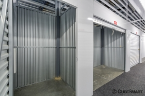 CubeSmart Self Storage - Riverwoods - Photo 4