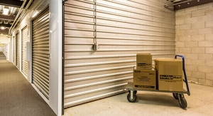 StorageMart - Cabrillo Hwy & 41st Ave - Photo 4