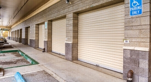 StorageMart - Cabrillo Hwy & 41st Ave - Photo 6