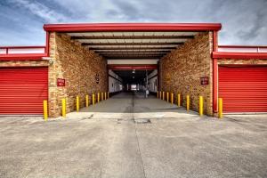 All Storage - Keller Haslet @ 377 - 4874 Keller Haslet Rd. - Photo 5