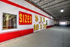 All Storage - Keller Haslet @ 377 - 4874 Keller Haslet Rd. - Photo 6